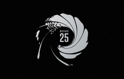 BOND 25(仮題)