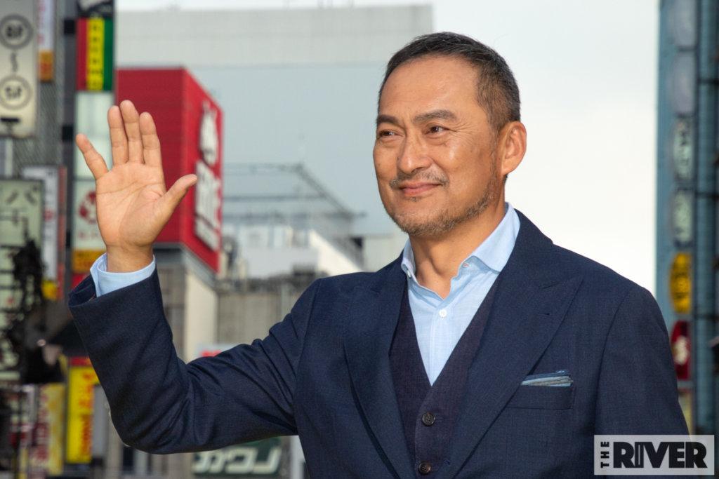 『名探偵ピカチュウ』ジャパンプレミア