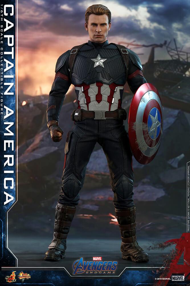 Titan Hero Series Marvel Avengers 3 Infinity War Thanos