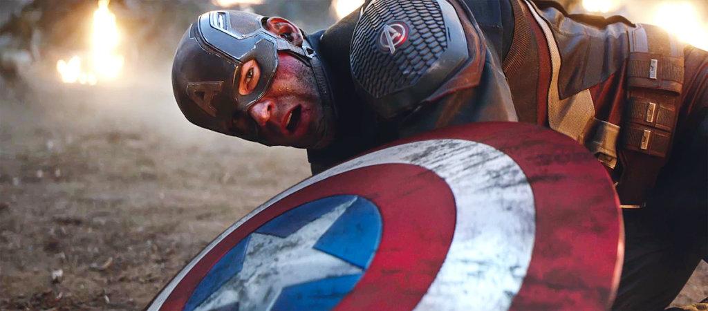 【ネタバレ】『アベンジャーズ/エンドゲーム』キャプテン・アメリカ、ソー◯◯◯◯◯を◯◯◯裏側 ─ すべては◯◯◯◯◯◯◯◯◯◯◯◯◯◯にあり