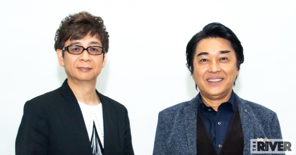 映画『ジェミニマン』江原正士、山寺宏一