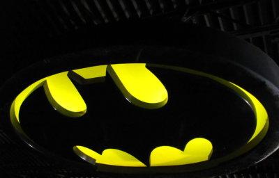 バットマン batman