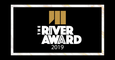 2019年のベスト洋画ランキング THE-RIVER-AWARD2019