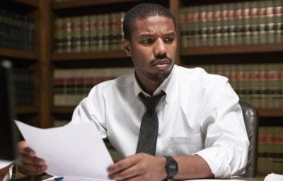 黒い司法 0%からの奇跡