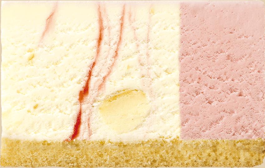 「スター・ウォーズ / ギャラクシーパレット」 サーティワン アイスクリーム