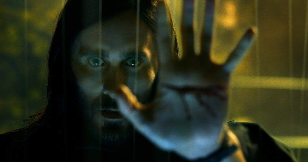 モービウス
