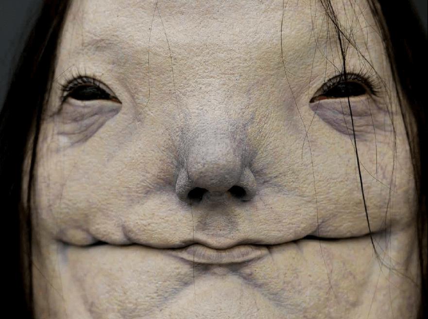 【本の情報必須】スケアリーストーリーズ 怖い本