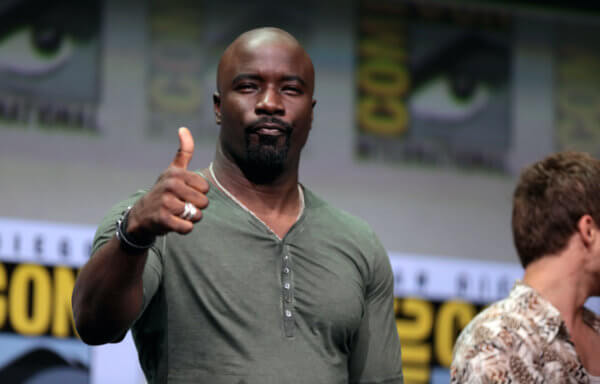 Mike_Colter マイク・コルター