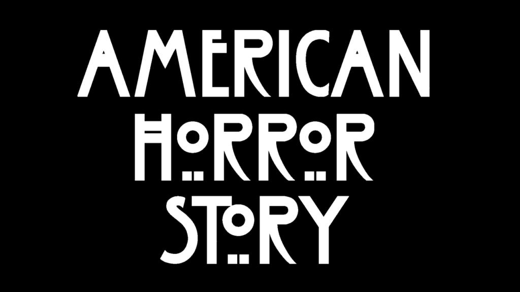 アメリカン・ホラー・ストーリー