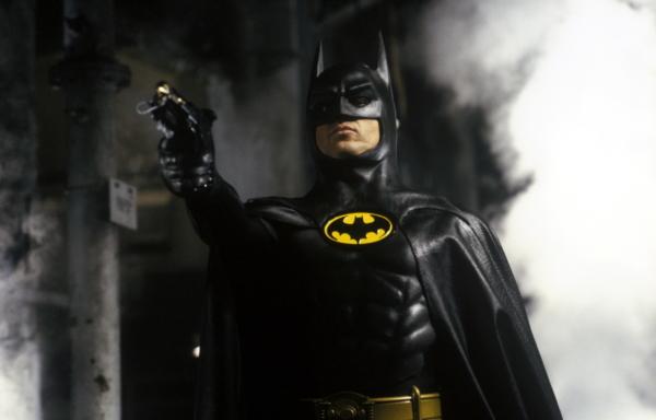 バットマン(1989)