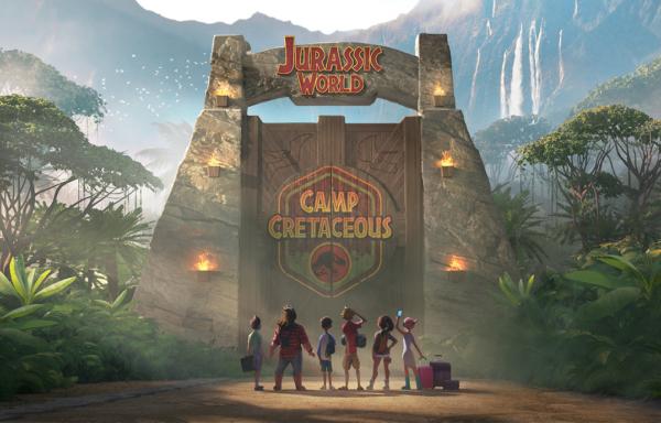 Jurassic-World-Camp-Cretaceous