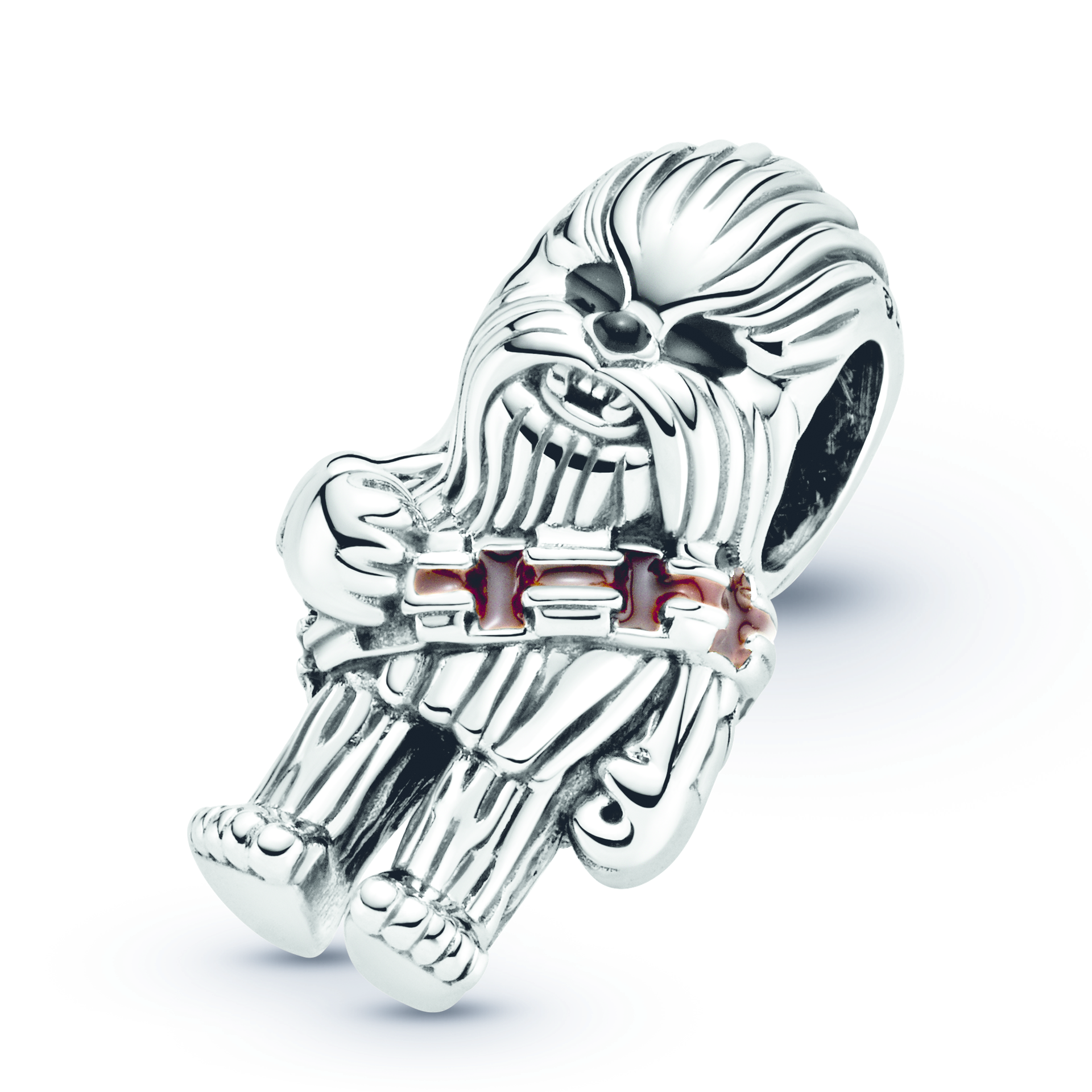 Star Wars(TM) × Pandoraジュエリーコレクション