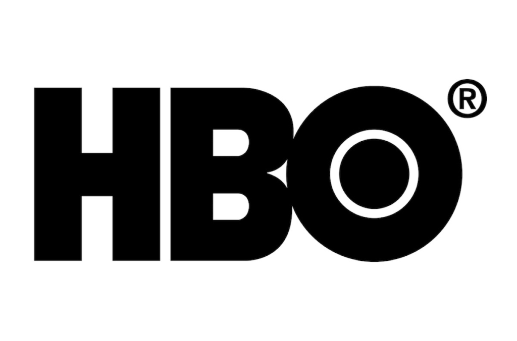 HBOロゴ