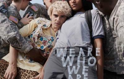 僕らのままで/WE ARE WHO WE ARE