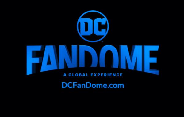 DCファンドーム