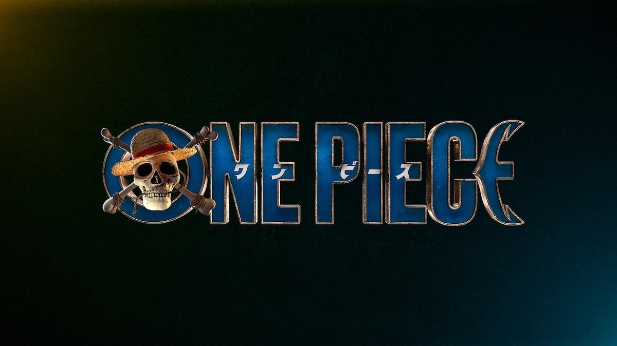 Netflixシリーズ『ONEPIECE』